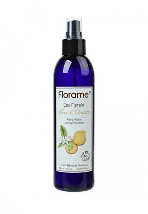 Флоральная вода Florame