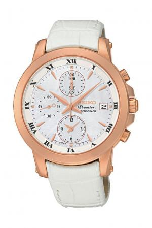 Часы 167218 Seiko