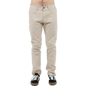 Sale CASPER PANT - SHE Rusty. Цвет: shell