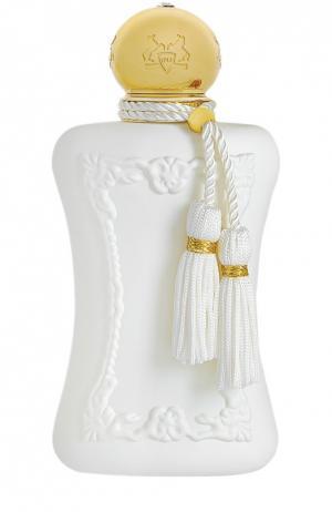 Парфюмированная вода Sedbury Parfums de Marly. Цвет: бесцветный