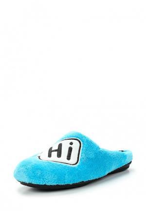 Тапочки Costa H1134-9