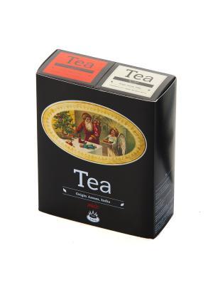 Чай Royal T-Stick. Цвет: черный
