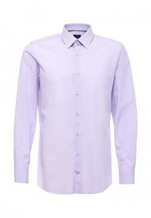 Рубашка Joop!. Цвет: розовый
