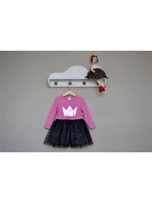 Платье Baby Boom