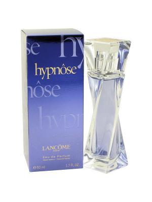 Hypnose edt 50 ml Lancome. Цвет: синий