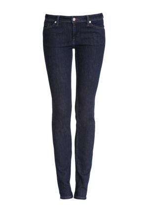 Джинсы 141978 Bogner Jeans. Цвет: синий