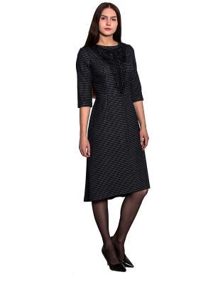 Платье Fayso Svaro