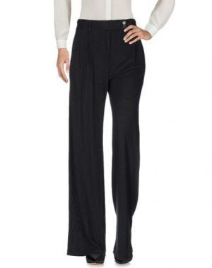 Повседневные брюки ASPESI per AL DUCA D'AOSTA. Цвет: стальной серый
