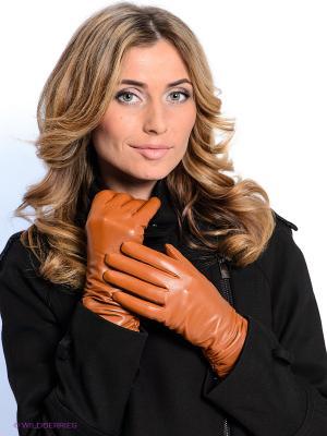 Перчатки Labbra LB-8228cork