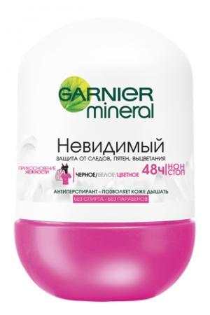 Дезодорант Garnier 50мл
