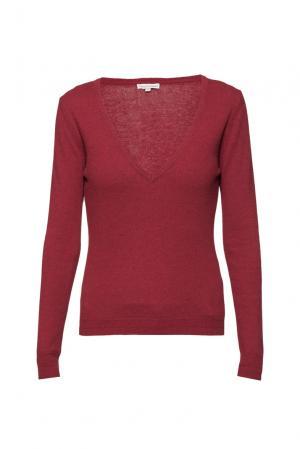 Пуловер NV-197084 Colletto Bianco