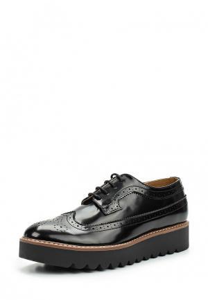 Ботинки Keddo 878175/01-01
