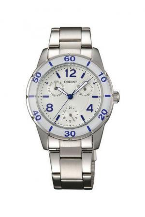 Часы 180320 Orient