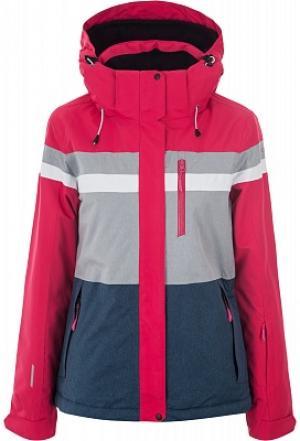 Куртка утепленная женская  Katia IcePeak
