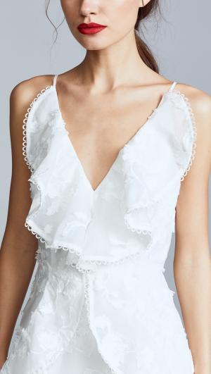 Shine Dress Keepsake