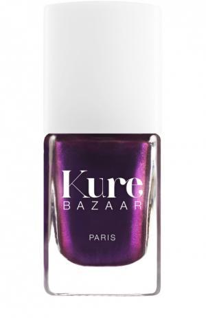 Лак для ногтей Catwalk Kure Bazaar. Цвет: бесцветный