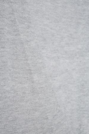 Кардиган из шелка и кашемира Tegin. Цвет: серый
