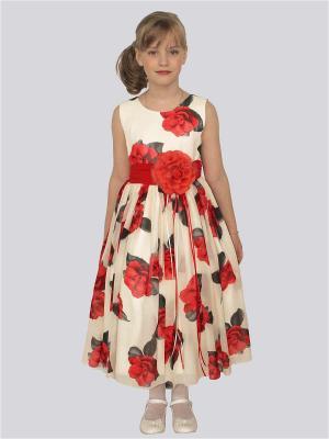 Платье Фиора Shened