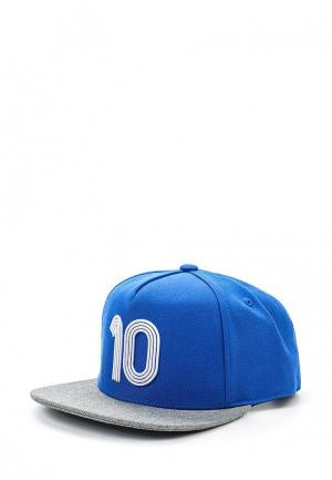 Бейсболка adidas S99048
