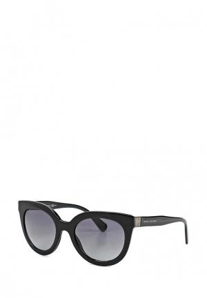 Очки солнцезащитные Marc Jacobs MJ 561/S
