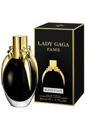 Fame EDP 50 мл Lady Gaga. Цвет: none