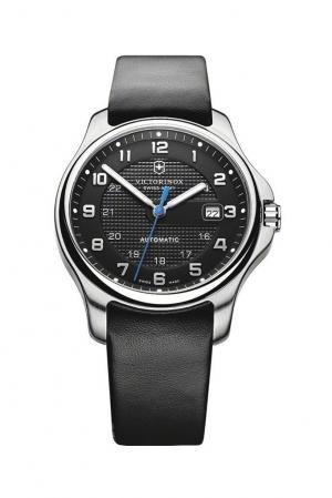 Часы 169504 Victorinox