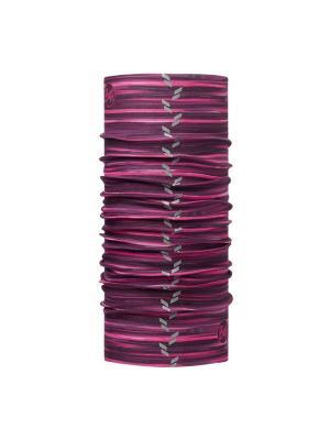 БАНДАНА Buff. Цвет: сливовый, темно-фиолетовый, фуксия