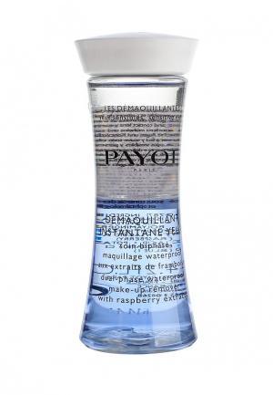 Средство для снятия макияжа Payot