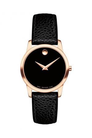 Часы 172917 Movado