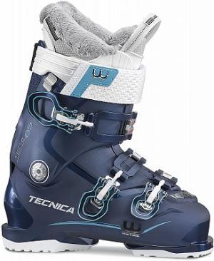 Ботинки горнолыжные женские  Ten.2 85 W C.A. Tecnica
