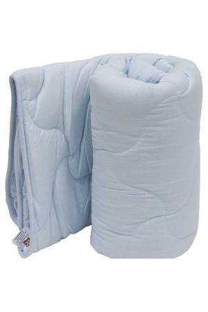 Одеяло, 95x145 см TAC. Цвет: голубой
