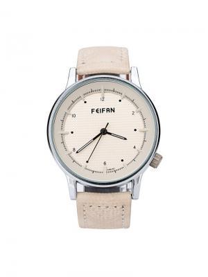 Часы наручные Feifan. Серия Oriko Feifan 2000000119762