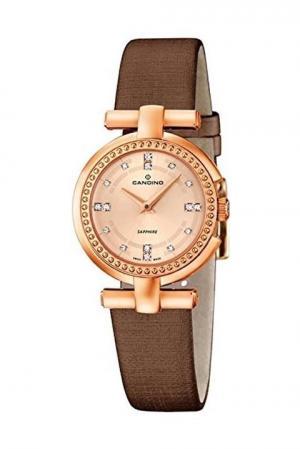 Часы 165743 Candino