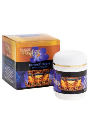 Крем для лица, 50 мл Aasha Herbals. Цвет: none