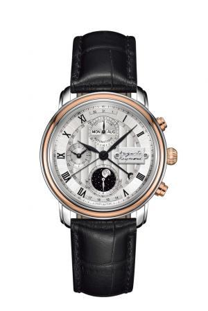 Часы 165009 Auguste Reymond