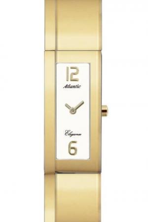 Часы 168484 Atlantic