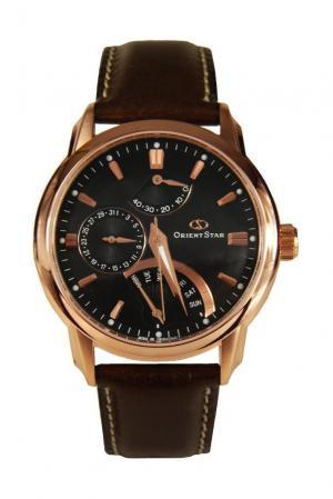 Часы 179588 Orient