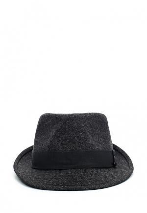 Шляпа Levis® Levi's®. Цвет: серый