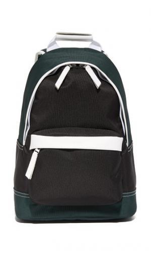 Рюкзак AMI