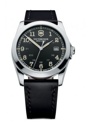 Часы 167557 Victorinox