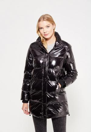 Куртка утепленная Urban Bliss 40JKT13220