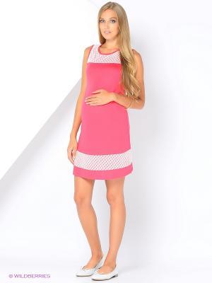 Платье Mamita