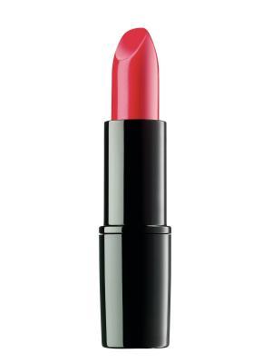 Помада для губ увлажняющая Perfect Color 01 4 г ARTDECO. Цвет: красный
