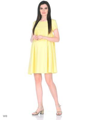 Платье  для беременных и кормящих Hunny Mammy