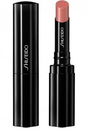 Губная помада Veiled Rouge RD315 Shiseido. Цвет: бесцветный