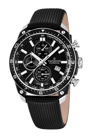 Часы 168659 Candino