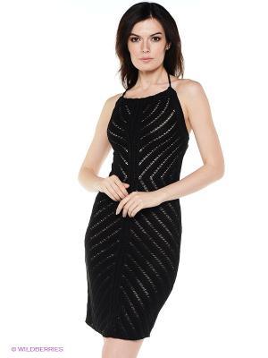 Платье SenSy