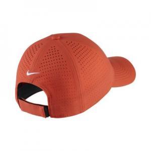 Бейсболка для гольфа  Legacy 91 Perforated Nike. Цвет: розовый