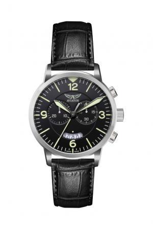 Часы 165087 Aviator