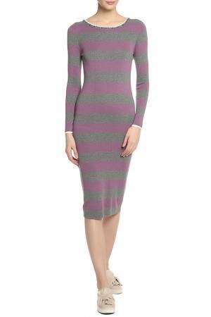 Платье Caractere. Цвет: a5